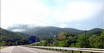 Just shooting down or along the highway as I traveled ... scenery, roadways, etc.!-img_5124-copy.jpg