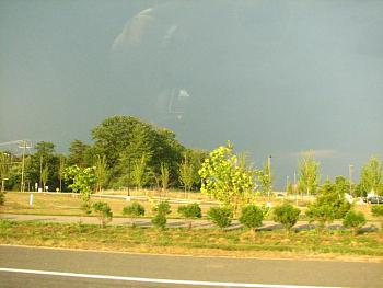 Just shooting down or along the highway as I traveled ... scenery, roadways, etc.!-img_0504.jpg