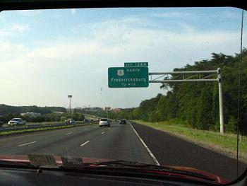 Just shooting down or along the highway as I traveled ... scenery, roadways, etc.!-img_0467.jpg