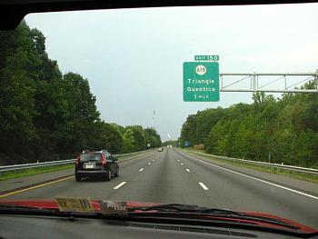 Just shooting down or along the highway as I traveled ... scenery, roadways, etc.!-img_0485.jpg