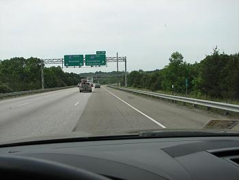 Just shooting down or along the highway as I traveled ... scenery, roadways, etc.!-img_4741.jpg