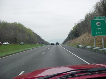 Just shooting down or along the highway as I traveled ... scenery, roadways, etc.!-dsc09296.jpg