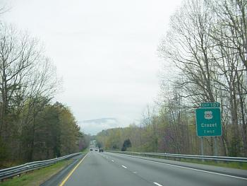 Just shooting down or along the highway as I traveled ... scenery, roadways, etc.!-dsc09300.jpg