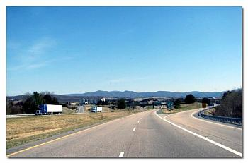 Just shooting down or along the highway as I traveled ... scenery, roadways, etc.!-view-along-i-64-toward-mountains-beyond-lexington-va-home-virginia-military-institut.jpg
