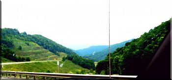 Just shooting down or along the highway as I traveled ... scenery, roadways, etc.!-img_0904-copy.jpg