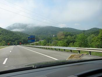 Just shooting down or along the highway as I traveled ... scenery, roadways, etc.!-img_5124.jpg