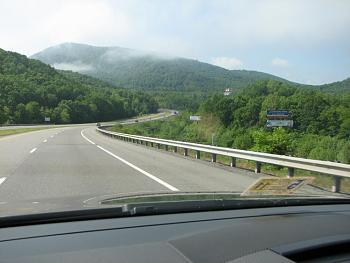 Just shooting down or along the highway as I traveled ... scenery, roadways, etc.!-img_5125.jpg