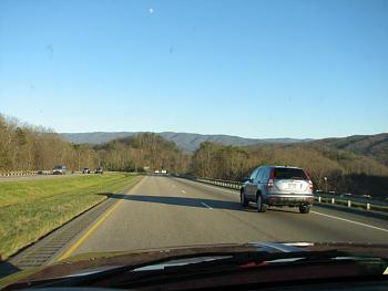 Just shooting down or along the highway as I traveled ... scenery, roadways, etc.!-img_0571.jpg