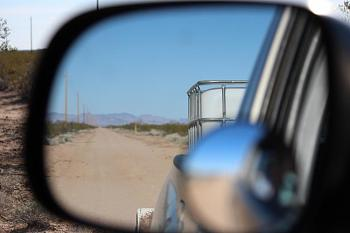 Just shooting down or along the highway as I traveled ... scenery, roadways, etc.!-fetching-water-029-copy.jpg