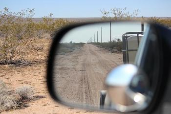 Just shooting down or along the highway as I traveled ... scenery, roadways, etc.!-fetching-water-040-copy.jpg