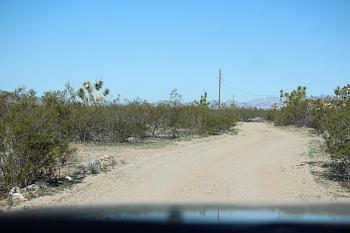 Just shooting down or along the highway as I traveled ... scenery, roadways, etc.!-fetching-water-063-copy.jpg