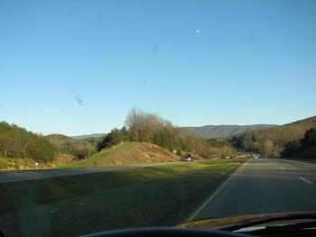 Just shooting down or along the highway as I traveled ... scenery, roadways, etc.!-img_0572.jpg