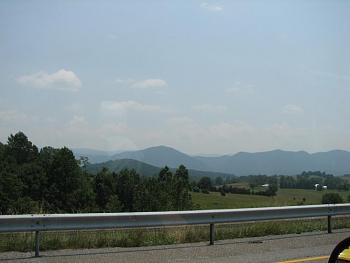 Just shooting down or along the highway as I traveled ... scenery, roadways, etc.!-img_6153.jpg