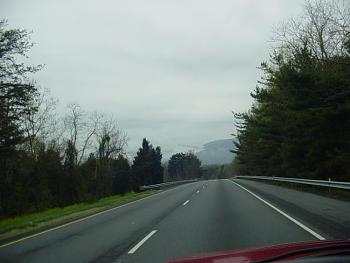 Just shooting down or along the highway as I traveled ... scenery, roadways, etc.!-dsc09302.jpg