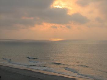 Sunset and sunrise photography-img_8070.jpg