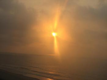 Sunset and sunrise photography-img_8075.jpg