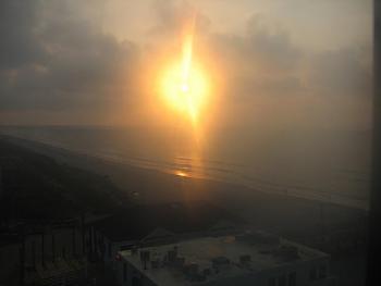 Sunset and sunrise photography-img_8076.jpg