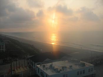 Sunset and sunrise photography-img_8080.jpg