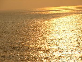 Sunset and sunrise photography-img_8112.jpg