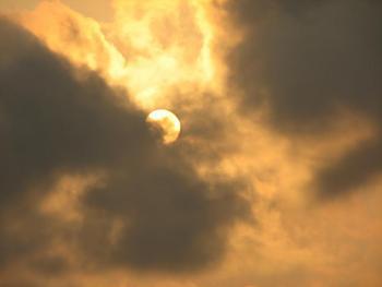 Sunset and sunrise photography-img_8085.jpg