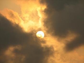 Sunset and sunrise photography-img_8087.jpg