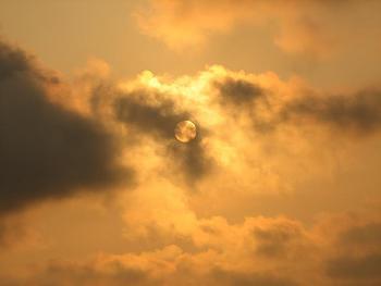 Sunset and sunrise photography-img_8097.jpg
