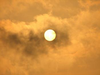 Sunset and sunrise photography-img_8101.jpg