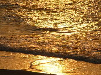 Sunset and sunrise photography-img_8108.jpg