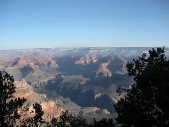 Grand Canyon, Arizona.-dscn0208.jpg