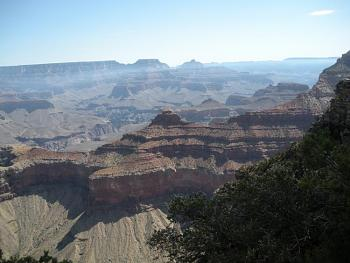 Grand Canyon, Arizona.-dscn0209.jpg