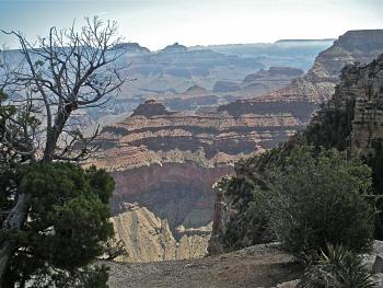 Grand Canyon, Arizona.-dscn0211.jpg
