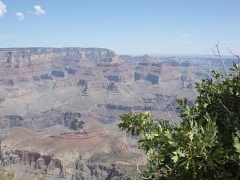Grand Canyon, Arizona.-dscn0222.jpg
