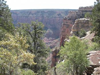 Grand Canyon, Arizona.-dscn0223.jpg
