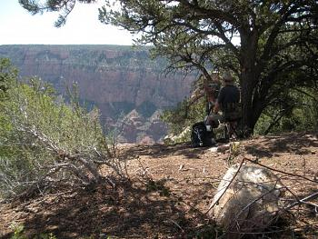 Grand Canyon, Arizona.-dscn0225.jpg