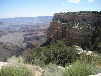 Grand Canyon, Arizona.-dscn0228.jpg