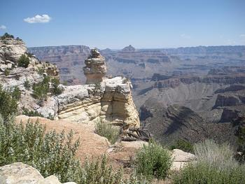 Grand Canyon, Arizona.-dscn0226.jpg