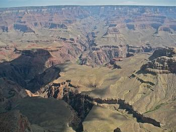 Grand Canyon, Arizona.-dscn0215.jpg