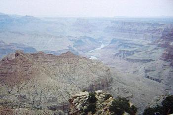 Grand Canyon, Arizona.-grand-canyon-south-rim-1.-2-.jpg