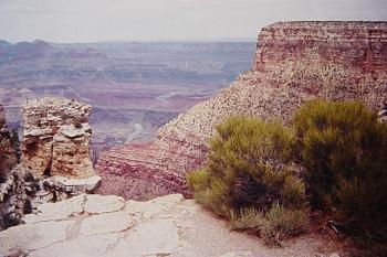 Grand Canyon, Arizona.-dsc01154_fixed-1-.jpg