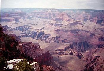 Grand Canyon, Arizona.-dsc01159%3D.jpg