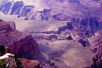 Grand Canyon, Arizona.-dsc03844_.jpg