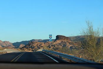 Just shooting down or along the highway as I traveled ... scenery, roadways, etc.!-trip-city-014-copy.jpg