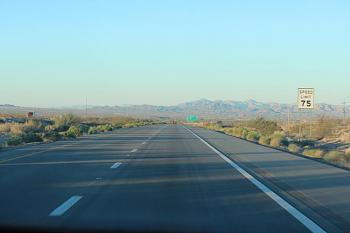 Just shooting down or along the highway as I traveled ... scenery, roadways, etc.!-trip-city-021-copy.jpg