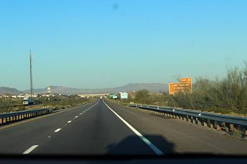 Just shooting down or along the highway as I traveled ... scenery, roadways, etc.!-trip-city-051-copy.jpg