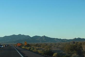 Just shooting down or along the highway as I traveled ... scenery, roadways, etc.!-trip-city-071-copy.jpg