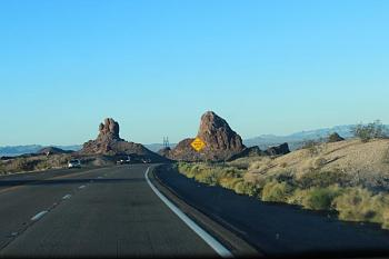Just shooting down or along the highway as I traveled ... scenery, roadways, etc.!-trip-city-079-copy.jpg