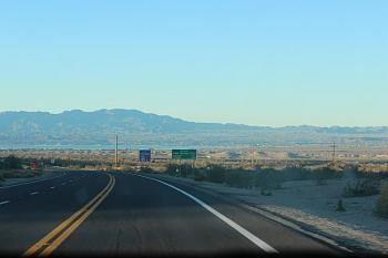 Just shooting down or along the highway as I traveled ... scenery, roadways, etc.!-trip-city-101-copy.jpg