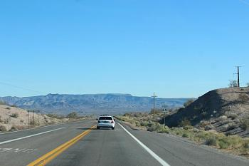 Just shooting down or along the highway as I traveled ... scenery, roadways, etc.!-trip-city-131-copy.jpg