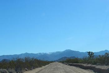 Just shooting down or along the highway as I traveled ... scenery, roadways, etc.!-trip-city-146-copy.jpg