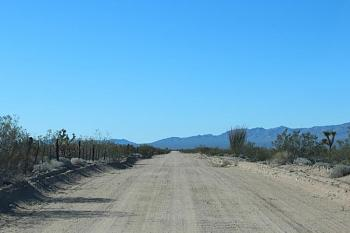 Just shooting down or along the highway as I traveled ... scenery, roadways, etc.!-trip-city-148-copy.jpg